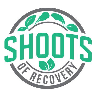 Shoots logo