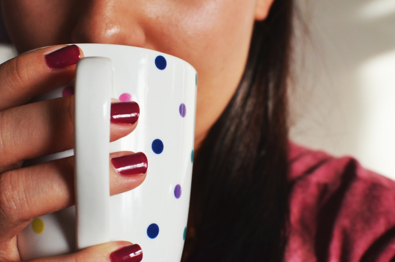 woman-coffee-cup-mug.jpg