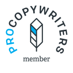 procopywriters_logo_member_CMYK